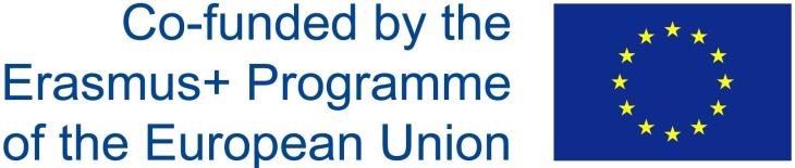 eu_flag_co_funded_pos_rgb_left-e1516164027367.jpg