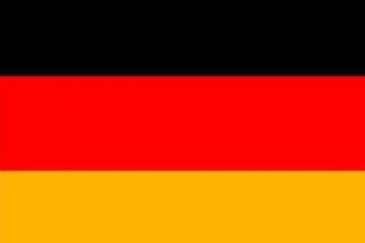 germany-flag (Small)