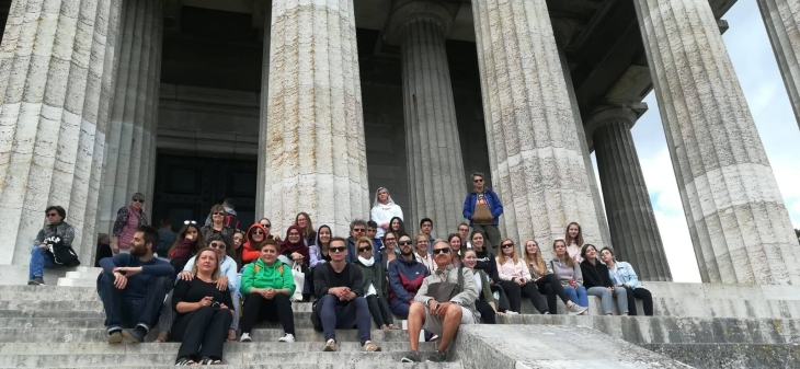 group-picture-walhalla.jpg