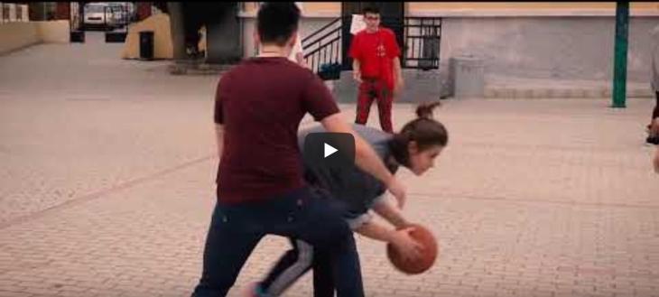 Kavala Video